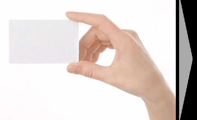 Δημιουργία Εταιρικής Ταυτότητας - Γραφικές Τέχνες - Σχεδιασμός Λογότυπου – Επαγγελματικές Κάρτες_1