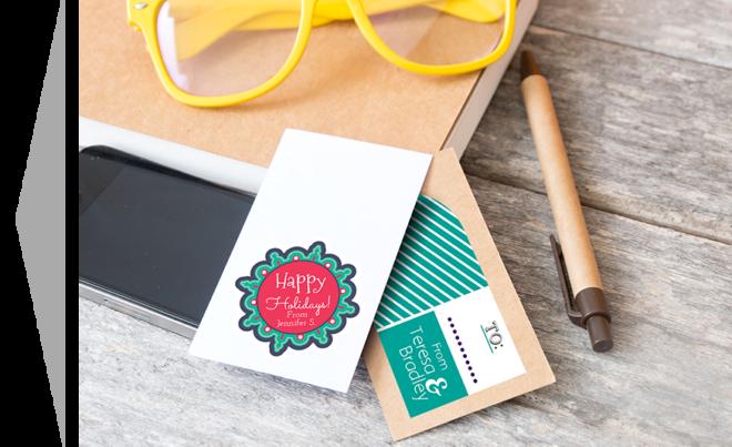Δημιουργία Εταιρικής Ταυτότητας - Γραφικές Τέχνες - Σχεδιασμός Λογότυπου – Επαγγελματικές Κάρτες_2