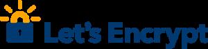 le-logo-wide2