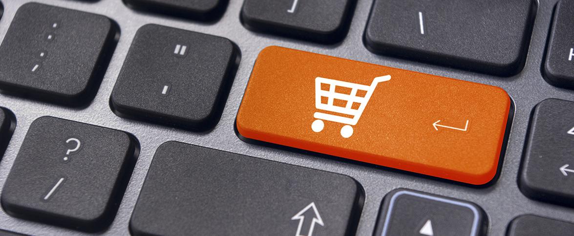 Ηλεκτρονικά Καταστήματα (e-Shops) - banner