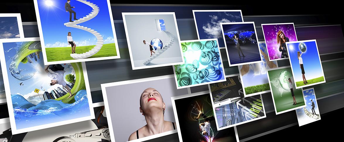 Υπηρεσίες Προβολής, Εταιρικές Παρουσιάσεις, Φωτογραφίσεις – Βίντεοσκοπήσεις - banner