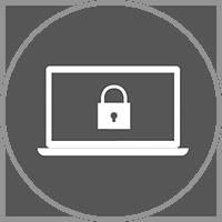 Όλες οι υπηρεσίες_Ιδιώτες_Προστατεύστε τα Δεδομένα & το Οικιακό σας Δίκτυο_icon_greyscaled