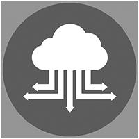 Όλες οι υπηρεσίες_Επιχειρήσεις_Λύσεις Cloud & Ολοκληρωμένης Διαχείρισης Γραφείου_icon_greyscaled