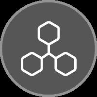 Όλες οι υπηρεσίες_Επιχειρήσεις_Εγκαταστάσεις Δικτυών & Μηχανογραφική Υποστήριξη_icon_greyscaled