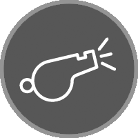 Όλες οι υπηρεσίες_Επιχειρήσεις_Δημιουργία Εταιρικής Ταυτότητας_icon_greyscaled