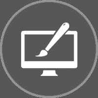 Όλες οι υπηρεσίες_Επιχειρήσεις_Σχεδίαση & Κατασκευή Ιστοσελίδων_icon_greyscaled