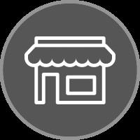 Όλες οι υπηρεσίες_Επιχειρήσεις_Ηλεκτρονικά Καταστήματα (e-Shops)_icon_greyscaled