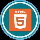 Σχεδίαση & Κατασκευή Ιστοσελίδων - Τεχνικές λύσεις στην κατασκευή ιστοσελίδων - html5