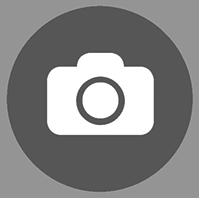 Όλες οι υπηρεσίες_Επιχειρήσεις_Εταιρικές Παρουσιάσεις / Φωτογράφιση - Βιντεοσκόπηση_icon_greyscaled
