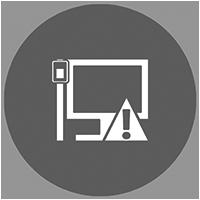 Όλες οι υπηρεσίες_Επιχειρήσεις_Προώθηση Προϊόντων & Υπηρεσιών στο Internet_icon_greyscaled