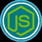 Σχεδίαση & Κατασκευή Ιστοσελίδων - Τεχνικές λύσεις στην κατασκευή ιστοσελίδων - javascript