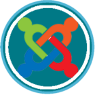 Σχεδίαση & Κατασκευή Ιστοσελίδων - Τεχνικές λύσεις στην κατασκευή ιστοσελίδων - joomla