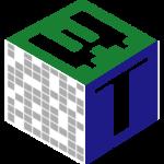 waytechgr_logo_slider_cube_400_hq