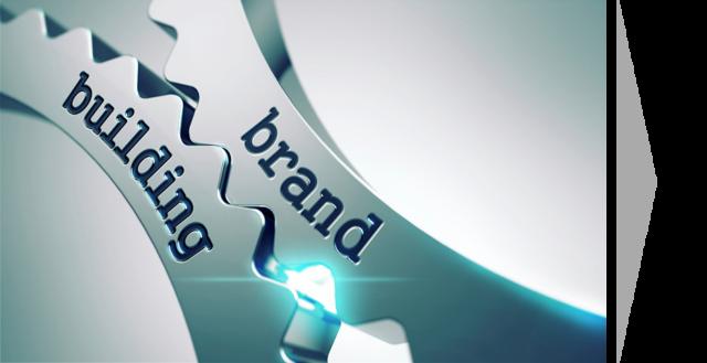 Σχεδίαση & Εικαστικό Διαφημιστικού Υλικού - Σχεδίαση Ταυτότητας Προϊόντος και Συσκευασίας_1