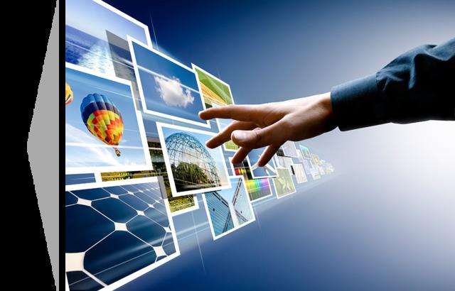 Σχεδίαση & Εικαστικό Διαφημιστικού Υλικού - Διαφημιστικά και Εταιρικά έντυπα_1