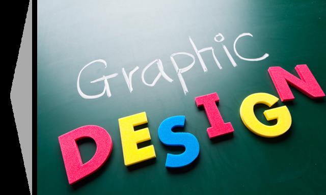 Σχεδίαση & Εικαστικό Διαφημιστικού Υλικού - Ποιοτικός και γρήγορος σχεδιασμός