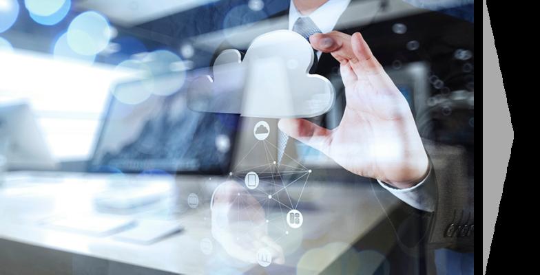 Υπηρεσίες Cloud -Πλεονεκτήματα των υπηρεσιών cloud_1