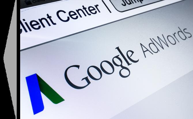 Προώθηση Προϊόντων & Υπηρεσιών στο Internet - AdWords & Online Διαφήμιση_1
