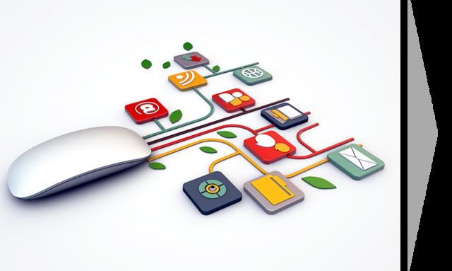 Προώθηση Προϊόντων & Υπηρεσιών στο Internet - Καμπάνιες προώθησης Socials & Email Marketing_1