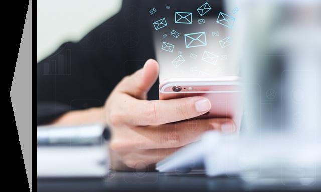 Προώθηση Προϊόντων & Υπηρεσιών στο Internet - Καμπάνιες προώθησης Socials & Email Marketing_2