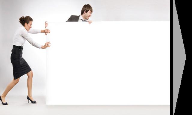 Κατασκευή Banner - Πλεονεκτήματα κατασκευής banner και διαδικτυακής διαφήμισης - Προσελκύστε νέους δυνητικούς πελάτες_1