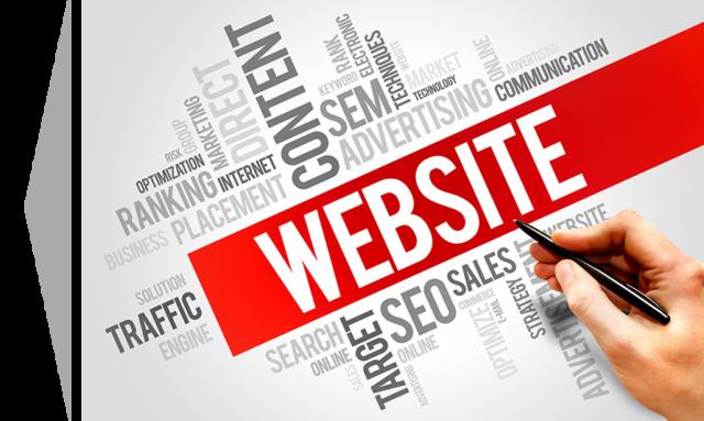 Σχεδίαση & Κατασκευή Ιστοσελίδων - Τι αναμένω από μια ιστοσελίδα που κατασκευάζει η WAYTECH.GR - Δημιουργούμε Ιστοσελίδες με άποψη και στυλ_1