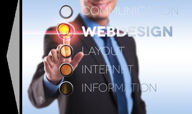 Σχεδίαση & Κατασκευή Ιστοσελίδων - Πως ξεκινώ_1