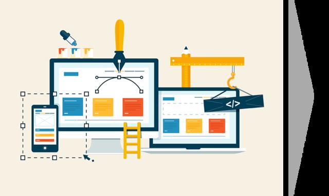 Σχεδίαση & Κατασκευή Ιστοσελίδων - Γιατί εμάς_1