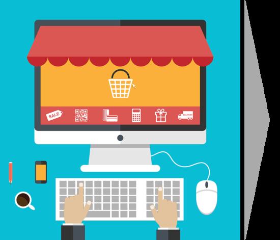 Ηλεκτρονικά Καταστήματα (e-Shops) - Τα κυριότερα πλεονεκτήματα ενός ηλεκτρονικού καταστήματος_1
