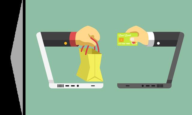 Ηλεκτρονικά Καταστήματα (e-Shops) - Τα κυριότερα οφέλη ενός ηλεκτρονικού καταστήματος_1