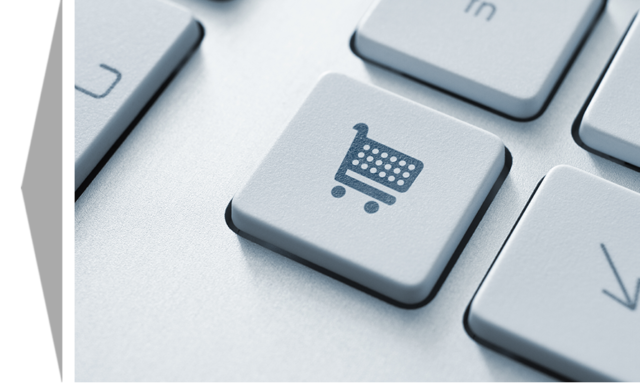 Ηλεκτρονικά Καταστήματα (e-Shops) - πρόλογος_2