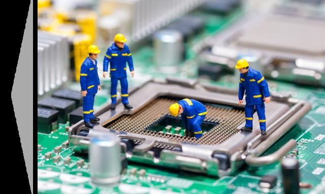 Τεχνική Υποστήριξη (προς επιχειρήσεις) - Τεχνική Υποστήριξη Συστημάτων_1
