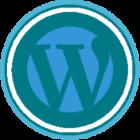 Σχεδίαση & Κατασκευή Ιστοσελίδων - Τεχνικές λύσεις στην κατασκευή ιστοσελίδων - wordpress
