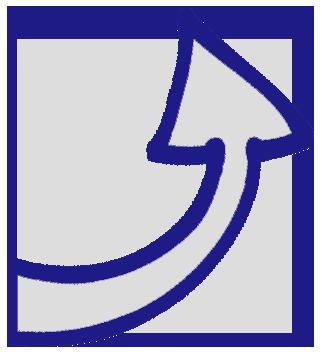 Γιατί Εμάς_Αρχική Σελίδα_curved arrow_up_slider