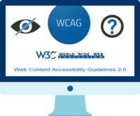 wcag-2